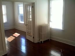 2 bedroom apt in waterbury ct. 2 bedroom apt in waterbury ct h