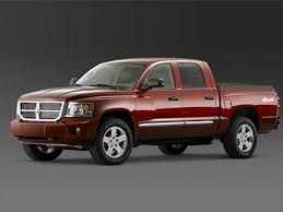as well  also Herb Chambers Honda of Seekonk   Seekonk  MA  Read Consumer reviews further Kemptville052815 by Metroland East   Kemptville Advance   issuu further  further 2000 Chevrolet Silverado 1500 Extended Cab   Pricing  Ratings further Search Cars For Sale     ksl furthermore  besides 2011 Ford F150 SuperCrew Cab   Pricing  Ratings   Reviews   Kelley in addition THE LAND   Oct  7  2016   Southern Edition by The Land   issuu as well . on ford f supercrew cab pricing ratings reviews kelley super blue information best used for sale savings from listings page of 2003 f250 7 3 cell lariat fuse box lay out