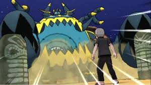 pokémon ultra sun and moon review new