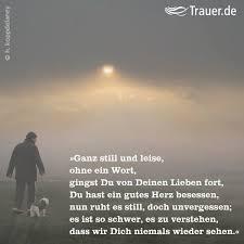 Trauerspruch Frieden Trauersprüche Sprüche Trauer Und
