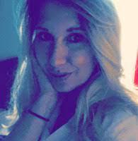 "40+ ""Tracy Riggs - Glesener"" profiles | LinkedIn"