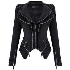 Designer Jackets Womens Womens Designer Jackets And Coats Shop Oline Fancymake