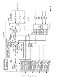 sta rite pump wiring diagram wiring diagram libraries wiring diagram for serial wiring libraryrs422 to rj45 wiring diagram simple sta rite pump wiring diagram