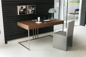 Office Simple Office Desk Home Office Furniture Near Me Office