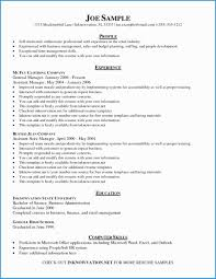 Free Resume Templates To Print Out Pretty Free Easy Resume Template