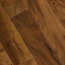 hand sed natural acacia 3 8 in t x 4 3 4