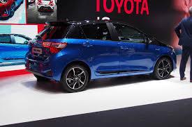 2018 toyota yaris hatchback.  toyota 2018toyotayaris11 for 2018 toyota yaris hatchback l