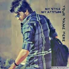 my life my rules my attitude cover photo for boys. design your own names of my style attitude life rules cover photo for boys d