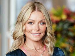 Kelly Ripa Net Worth in 2020 and All ...