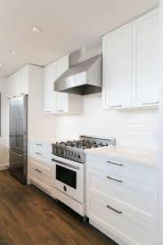 Modern white shaker kitchen Shaker Style Image Result For Modern White Shaker Cabinets Omega Cabinetry Image Result For Modern White Shaker Cabinets Home Garden