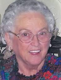Peggy Louise Buchorn | Lexington Leader