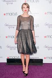 61 best Taylor Swift Black dress images on Pinterest