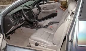 2004 chevrolet monte carlo custom pickup