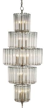 currey and company lighting fixtures. Currey And Company Lighting Fixtures S