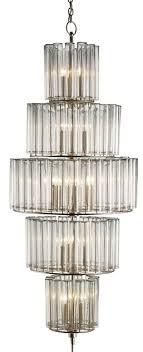 currey company lighting fixtures. Currey Company Lighting Fixtures