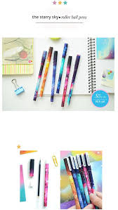 beautiful bright office. beautiful bright office supplies life color starry korean stationery