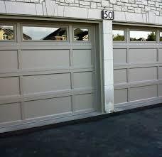 garage door installation nj ny tri state garage services 75 off doors tri state garage door
