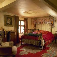 Moroccan Style Living Room Furniture Moroccan Style Bedroom Furniture Elegant Eclectic With Inspired
