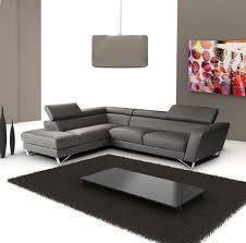 italian inexpensive contemporary furniture. Contemporary Sofa Furniture Cheap Design Modern Black Leather L Shape Plus Rectangular Table Italian Inexpensive E
