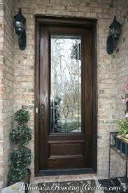 front door inserts leaded glass front door inserts stained glass front door inserts front door glass