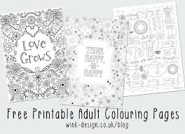 Good Inspirational Coloring Pages For Adults For Inspirational