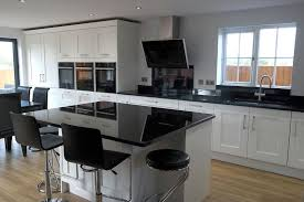 absolute black granite countertops counter l40 counter