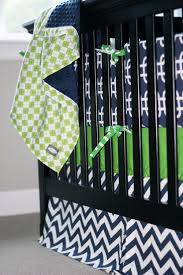 navy blue and cream baby bedding as well citron together with beddingr crib green full size