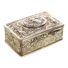 We sell all forms of mechanical musical instruments such as disc or cylinder type music boxes, musical clocks, coin operated pianos (often called nickelodeons or orchestrions), band organs, carousel organs, monkey. Vintage New Music Boxes For Sale Chairish