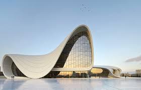 architecture buildings. Crazy Architecture 5 Buildings