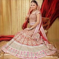 bridal dress 2016 2017 1 1 screenshot 3