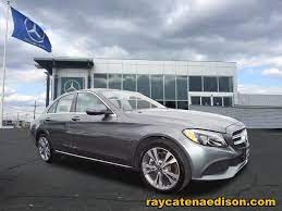 Please see your dealer for full details, limitations, and a copy. Find A Certified Pre Owned Mercedes Benz At Our Nj Dealership
