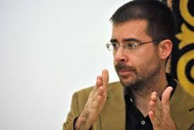 La Federación Andaluza de Asociaciones de Personas Sordas (FAAS), a través de su delegado provincial en Almería, Javier Baños Cano, ha anunciado que si la ... - JavierBanos301110