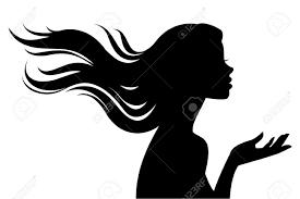 Dessin Femme Banque D Images Vecteurs Et Illustrations Libres De