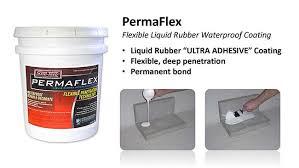 sani tred permaflex. Unique Tred PermaFlex Waterproofing Coating SANITRED  And Sani Tred Permaflex R