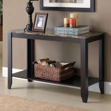 small entryway table. Small Entryway Table
