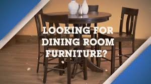 dining room furniture rochester ny. Perfect Furniture Dining Room Furniture In Rochester NY  Amish Outlet Intended Rochester Ny I