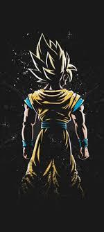 Goku Wallpapers: Top 85 Best Goku ...