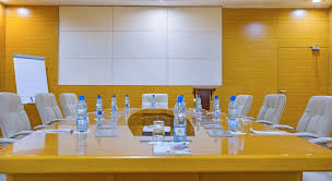 8 meeting room setup styles and how to choose the best