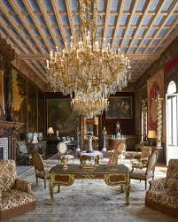 take a look inside the most expensive house in the world 03 most expensive house in