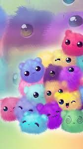Cute Beautiful Cute Hd Wallpaper ...