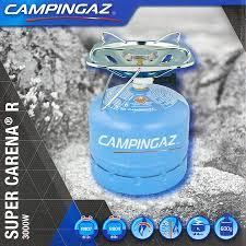 Campingaz Super Carena R Kitchen Metal Deporvillage
