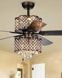 ceiling light kit ceiling fan light kits led