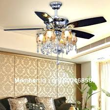remote control chandelier medium size of ceiling ceiling fans dining room fan chandelier with ceiling fans remote control chandelier