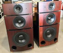 kef 207. image is loading kef-maidstone-109-pair-used-rare kef 207 v