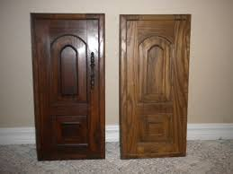 colors of wood furniture. Colors Of Wood Furniture