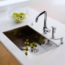 undermount sink vs top mount. Simple Top KitchenSinks On Undermount Sink Vs Top Mount U