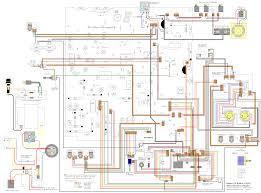 power supply wiring diagram computer power supply wiring diagram Whelen Power Supply Wiring Diagram power supply wiring diagram with schematic pics 60886 linkinx com power supply wiring diagram full size whelen power supply wiring diagram 2 head