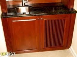 custom kitchens bathrooms boca raton fl cabinetry cabinet