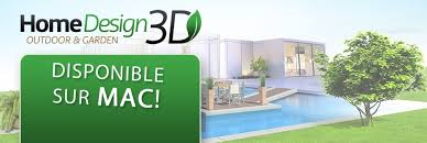not until home design 3d outdoor garden dans le mac app store