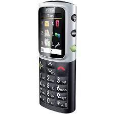 Emporia Care Plus Mobile Specifications ...